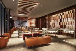 長崎新地唐人街光芒酒店 Candeo Hotels Nagasaki Shinchi Chinatown