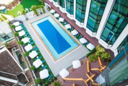 皇后大酒店 Empress Hotel