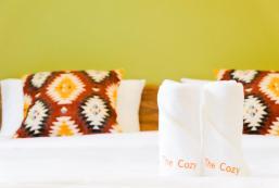 舒適酒店 The Cozy Hotel