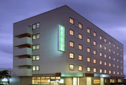 德之島Lexton酒店 Hotel Lexton Tokunoshima