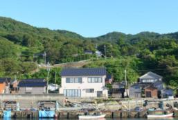 小港口之民宿 Chiisai Minatono Guesthouse