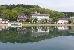 Minatoya湖畔酒店 Lake Side Hotel Minatoya