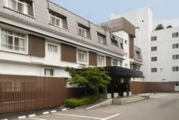 塚越屋七兵衛旅館 Tsukagoshiya Shichibei