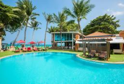 斑蘇梅度假村 Baan Samui Resort