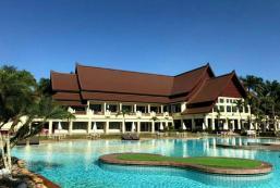 維昂英德拉河濱度假村 Wiang Indra Riverside Resort