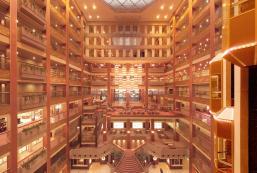 Asaya酒店 Asaya Hotel