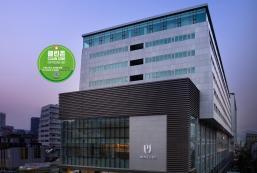 明洞PJ酒店 Hotel PJ Myeongdong