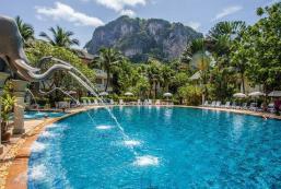金色沙灘度假酒店 Golden Beach Resort