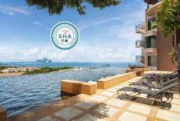 Avani Ao Nang Cliff Krabi Resort (SHA Plus+) Avani Ao Nang Cliff Krabi Resort (SHA Plus+)