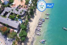 Vacation Village Phra Nang Inn (SHA Plus+) Vacation Village Phra Nang Inn (SHA Plus+)