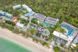 薩拉塔拉伊度假酒店 Holiday Inn Resort Krabi Ao Nang Beach
