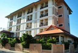 娜拉瓦酒店 Narawan Hotel
