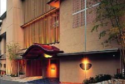 月之栖熱海聚樂酒店 Tsukino Sumika Atami Juraku Hotel