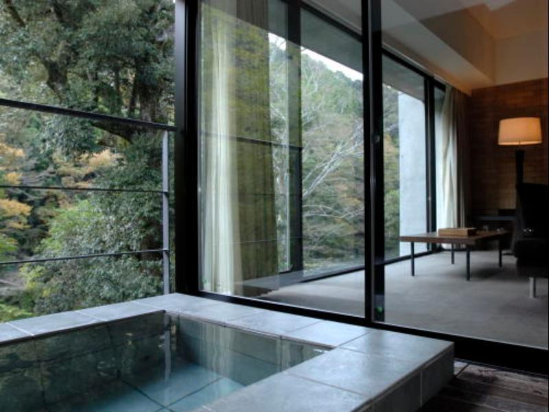 Arcana Izu Hotels Book Now
