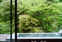 Arcana Izu高級旅館 Arcana Izu