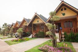 小花園度假村 The Little Garden Resort