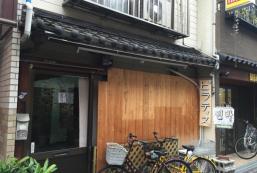 大阪鶴橋民宿 Osaka Guesthouse Tsuruhashi
