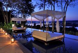 托尚斯德哈普拉酒店 Sedhapura By Tohsang Hotel