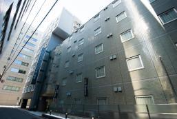 Villa Fontaine酒店東京日本橋三越前 Hotel Villa Fontaine Tokyo-Nihombashi Mitsukoshimae