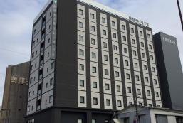 靜鐵商旅Prezio沼津 Shizutetsu Hotel Prezio Numazu