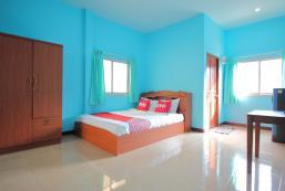 OYO615喬克菲庫爾通度假村 OYO 496 Chok Phikul Thong Resort