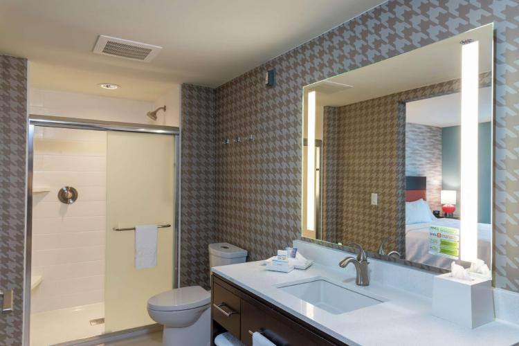 Home2 Suites by Hilton Appleton, WI