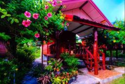 之家卡莫希度假村 Baan Kamolsit Resort
