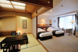 華翠苑酒店 Hotel Kasuien
