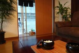 家庭公寓 - 長居天王寺 Family Maisonette in Nagai Tennoji