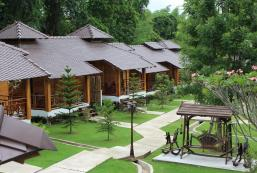 願拼縣潘亞查雷酒店 Phanya Chaley Suanphueng