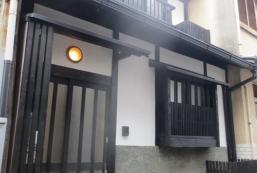 御宿樂旅館 Raku Inn
