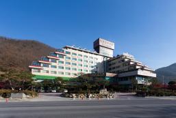 雪絨花丹陽觀光酒店 Danyang Tourist Hotel Edelweiss