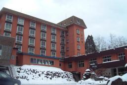 男鹿萬盛閣旅館 Ryokan Oga Banseikaku