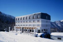 龍王公園酒店 Ryuoo Park Hotel