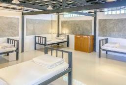OYO585自由青年旅館 - 皮皮島 OYO 585 Freedom Hostel @ Phi Phi