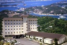 松島岬亭觀光酒店 Matsushima Kanko Hotel Misakitei