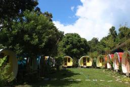Baanpeangpor旅館 Baanpeangpor Hostel