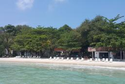 C沙美海灘度假村 The C Samet Beach Resort