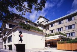 氣樂屋旅館 Kirakuya-Inn