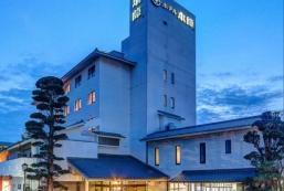 本陣酒店 Hotel Honjin