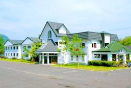 川湯溫泉PARKWAY酒店 Hotel Parkway