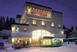 旅之宿峰月旅館 Hougetsu