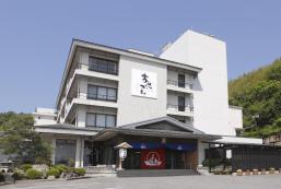 吉良觀光酒店 Kira Kanko Hotel