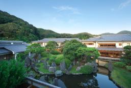 大地之彩花月亭溫泉旅館 Daichi no Iro Kagetsutei Hot Spring Ryokan
