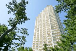 鴨川格蘭德塔旅館 Kamogawa Grand Tower