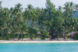 美地度假村 Medee Resort