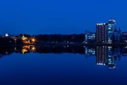 APA酒店 - 京成上野站前 APA Hotel Keisei Ueno-Ekimae
