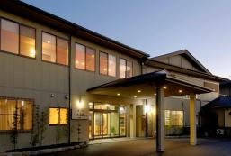 筏莊山上旅館 Ikadasou Sanjou