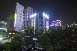 維普酒店 Wep Hotel