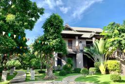 素可泰Gen2竹子度假精品酒店 Gen2 Boutique by Baanmo resort sukhothai